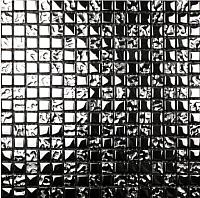 Мозаика Midas Glass Mosaic A-MGL08-XX-019 (300x300) -