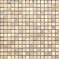 Мозаика Midas Stone Mosaic A-MST08-XX-003 (300x300) -