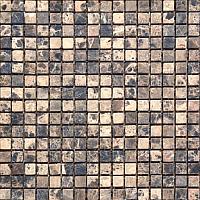 Мозаика Midas Stone Mosaic A-MST08-XX-004 (300x300) -