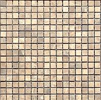 Мозаика Midas Stone Mosaic A-MST08-XX-005 (300x300) -