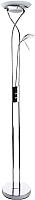 Торшер Arte Lamp Duetto A4399PN-2CC -