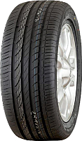 Летняя шина LingLong GreenMax 225/55R16 95V -