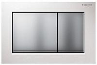 Кнопка для инсталляции Geberit Omega 30 115.080.KL.1 -