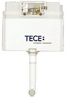 Сливной бачок TECE 9370007 -