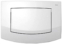 Кнопка для инсталляции TECE Ambia 9240140 -
