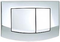 Кнопка для инсталляции TECE Ambia 9240226 -