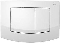 Кнопка для инсталляции TECE Ambia 9240240 -