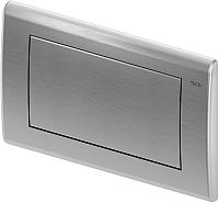 Кнопка для инсталляции TECE Planus 9240310 -