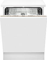 Посудомоечная машина Hansa ZIM634B -