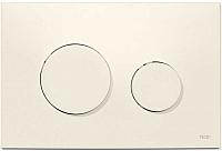 Кнопка для инсталляции TECE Loop 9240601 -