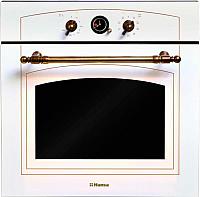 Электрический духовой шкаф Hansa BOEW68269 -