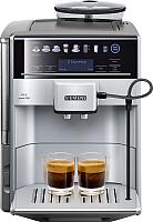 Кофемашина Siemens EQ.6 series 300 TE603201RW -