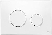 Кнопка для инсталляции TECE Loop 9240640 -