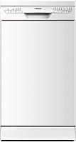 Посудомоечная машина Hansa ZWM415WB -