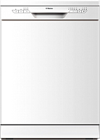 Посудомоечная машина Hansa ZWM615WB -