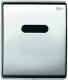 Кнопка для инсталляции TECE Planus Urinal 9242353 -
