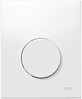 Кнопка для инсталляции TECE Loop Urinal 9242640 -