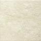 Плитка Tubadzin Lavish Beige (450x450) -