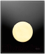 Кнопка для инсталляции TECE Loop Urinal 9242658 -