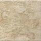 Плитка Tubadzin Lavish Brown (450x450) -