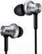 Наушники-гарнитура Xiaomi Mi In-Ear Headphones Pro QTEJ02JY / ZBW4369TY (серебристый) -