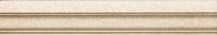 Бордюр Italon НЛ-Стоун Айвори Лондон (50x300) -