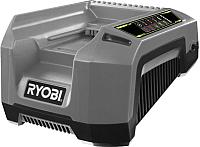 Зарядное устройство для электроинструмента Ryobi BCL 3650F (5133002417) -