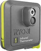 Термодетектор Ryobi RPW-2000 (5133002377) -