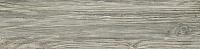 Плитка Italon Таймлес Грейдж (225x900) -