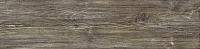 Плитка Italon Таймлес Дарк (225x900, шлифованная) -