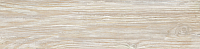 Плитка Italon Таймлес Уайт (225x900, шлифованная) -