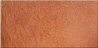 Подступенок Opoczno Solar Orange Under Stair 3D OP128-019-1 (300x148) -