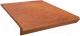 Ступень Opoczno Solar Orange Kapinos 3D OD128-045-1 (300x330) -