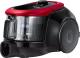 Пылесос Samsung SC18M21C0VR (VC18M21C0VR/EV) -