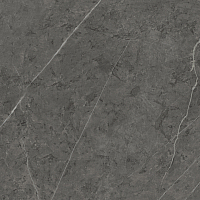 Плитка Italon Шарм Эво Антрачит (600x600) -