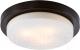 Потолочный светильник Odeon Light Holger 2744/3C -