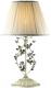 Лампа Odeon Light Tender 2796/1T -