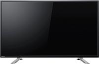 Телевизор Toshiba 43U7750EV -