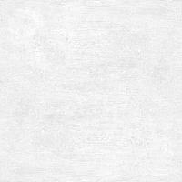 Плитка AltaCera Beton Gray FT3BTN00 (418x418) -