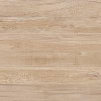 Плитка AltaCera Glossy Groundy FT3GLS11 (418x418) -