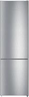 Холодильник с морозильником Liebherr CNel 4813 -