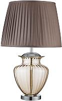 Прикроватная лампа SearchLight Table EU8531AM -
