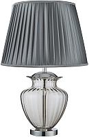 Прикроватная лампа SearchLight Table EU8531SM -