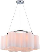 Люстра Arte Lamp Serenata A3479SP-6CC -