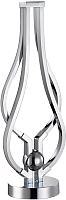 Прикроватная лампа Maytoni Wave MOD550-22-N -