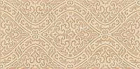 Плитка AltaCera Wood Apparel Beige WT9APR08 (249x500) -