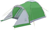 Палатка GREENELL Моби 2 Плюс -
