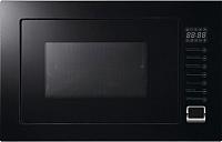 Микроволновая печь Midea TG925B8D-BL -