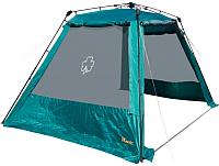 Тент-шатер GREENELL Невис -