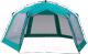 Тент-шатер GREENELL Нейс -